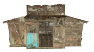 Structure-Wood-Prefab-SmallShack-Fallout4