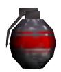 File:Bio grenade.png