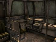 Cityliner Bus (3)
