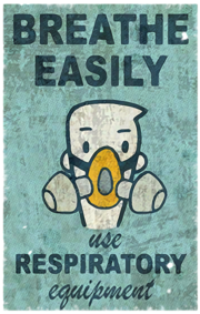FactorySafetyPoster2-Fallout4