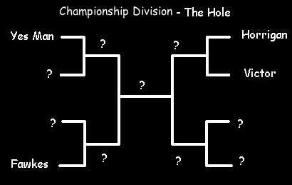 File:HoleChamp.png