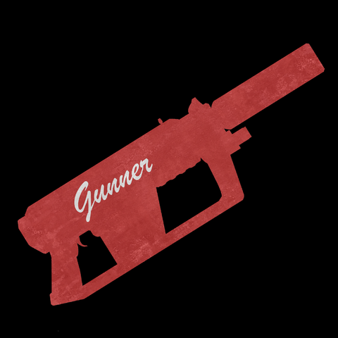 File:Dead Gunner's SMG PNG2- Diagonal.png
