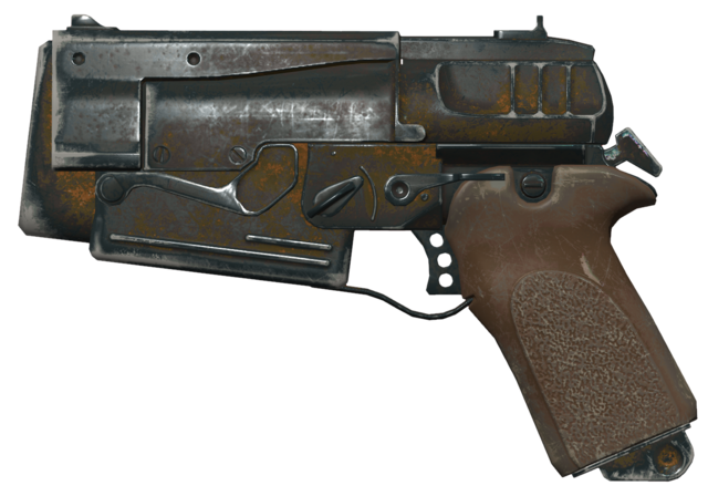 File:Fallout4 10mm pistol.png