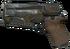 Fallout4 10mm pistol