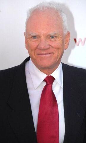 File:User 363px-Malcolm McDowell LF.jpg