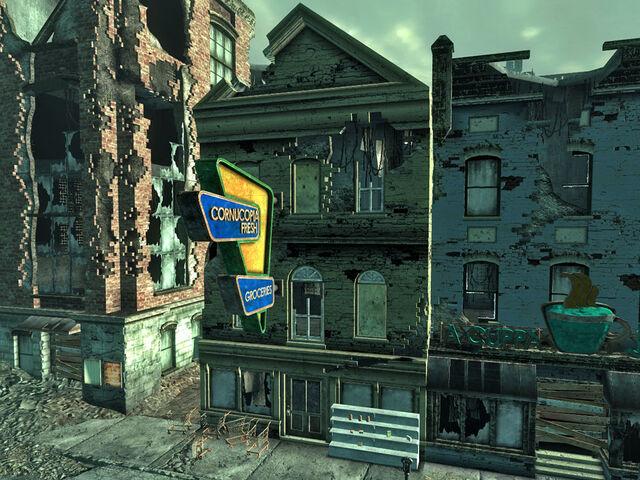 File:CFG Georgetown West.jpg