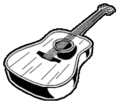 Icon guitar.png