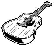 File:Icon guitar.png