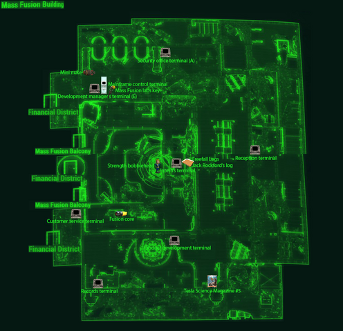 File:Mass Fusion building map.png