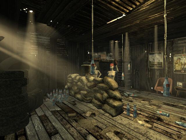 File:Nobarks shack interior.jpg