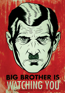 File:Big-brother.jpg