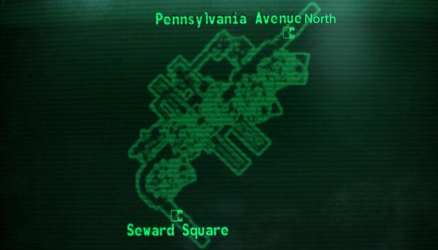 File:Metro Penn Ave Seward Sq Metro.jpg