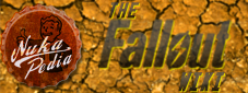 File:Fallout wiki test5.png