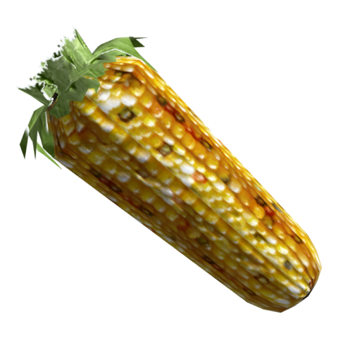 File:Maize-consumable.png