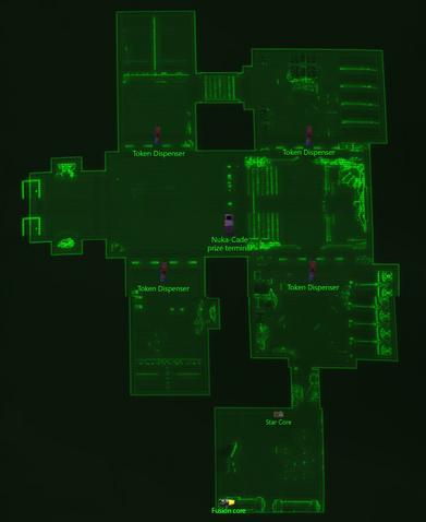 File:Nuka-Cade local map.png