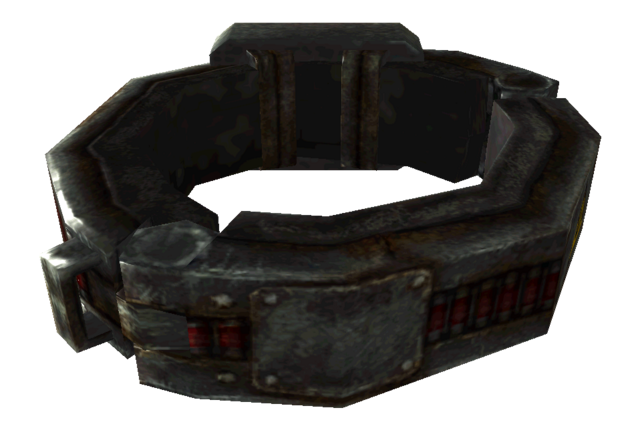 File:Slave Collar.png