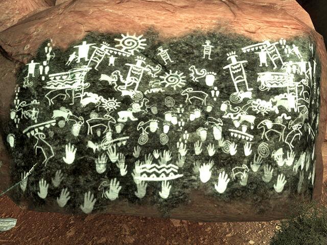 File:Sorrows Camp mural.jpg