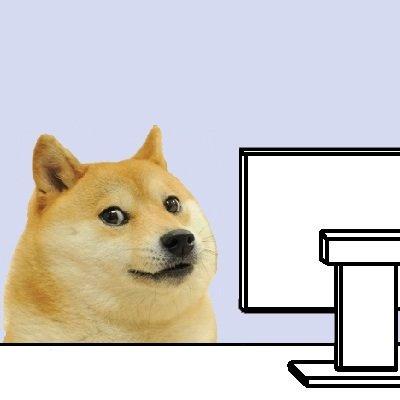 File:Doge4.jpg