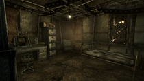 Fo3 MT Simms House 4