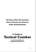 Page1TacticsManual
