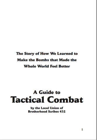 File:Page1TacticsManual.png