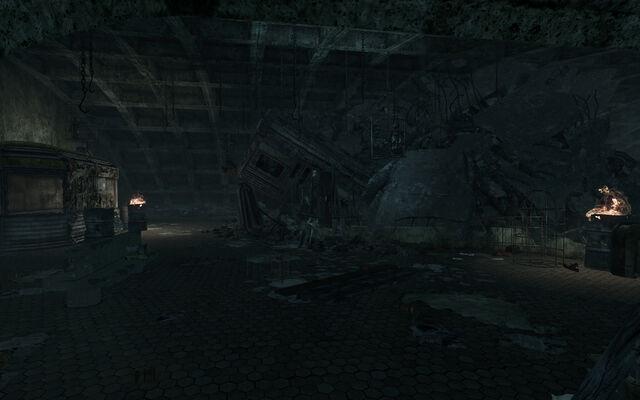 File:Bailey's Crossroads Metro interior.jpg