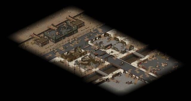 File:FoT MP Assault Downtown map.jpg