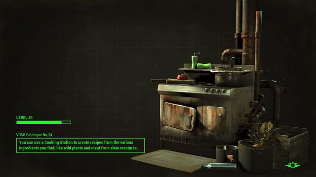 File:FO4 Cooking station loading screen.jpg