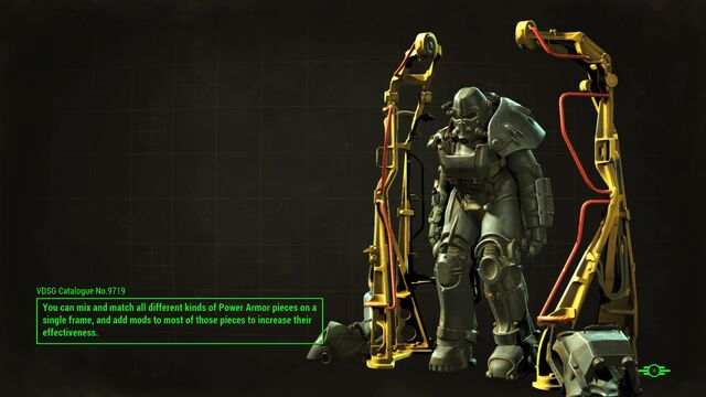 File:FO4 Power armor station loading screen.jpg