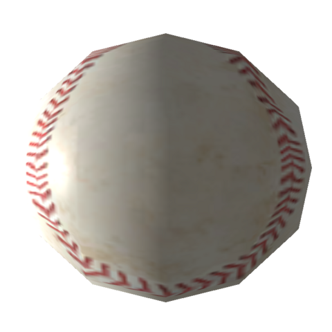 File:Fo3 baseball.png