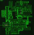 Vault 114 map.png