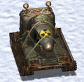 Nuke Carrier1.png