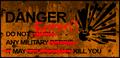 FNV NellisDangerSign 04.png