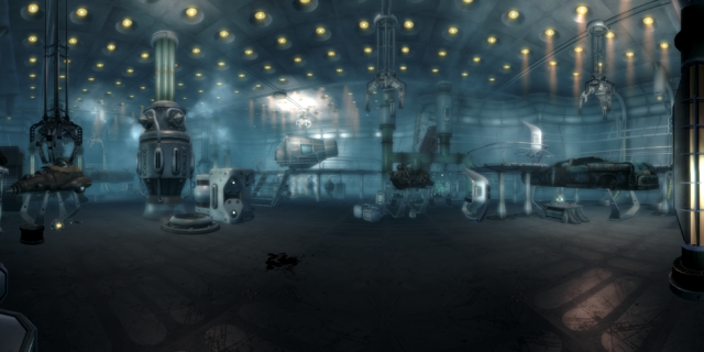 File:Fo3MZ research lab.png