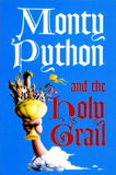 File:Monty-Python-and-the-Holy-Grail.jpg