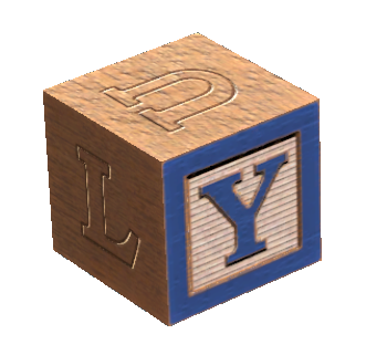 File:Wooden block Y.png
