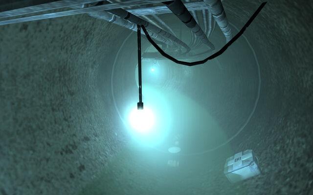 File:Fo3PL sceptic tunnel access.jpg