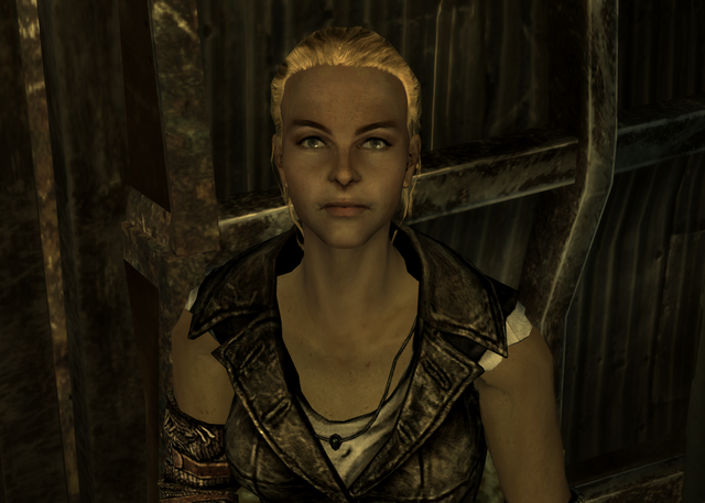 File:Fo3 Lucy West.png