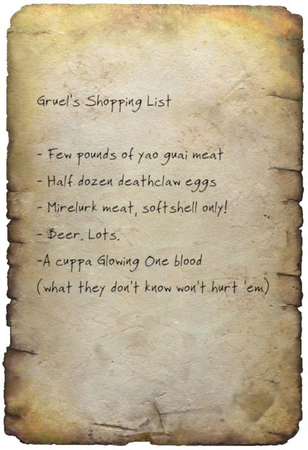 File:Gruel's list.png