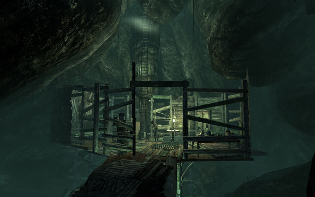 File:Kenny's Cave.jpg
