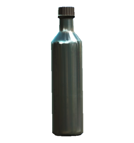File:Cooking oil.png