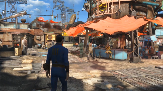 File:Diamond City GroundView.png