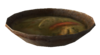 FO3 squirrel stew