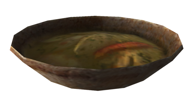 File:FO3 squirrel stew.png