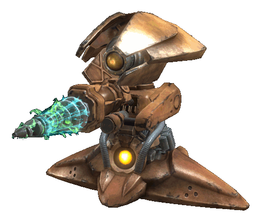 File:Guardian drone.png