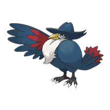 File:Honchkrow.png