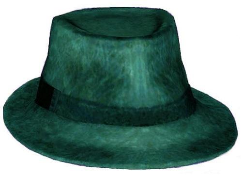 File:SaintPain Agent L's Lucky hat.jpg