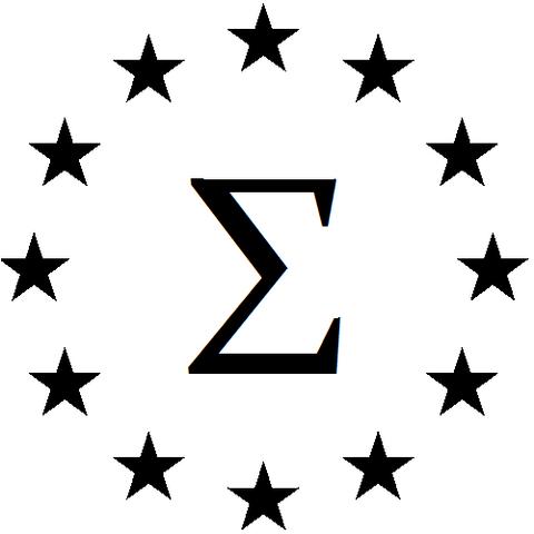 File:Enclave Sigma Squad Symbol (Fallout 3).png