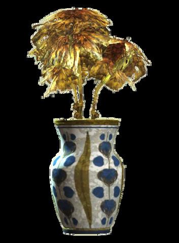 File:Floral vaulted vase.png