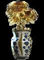 Floral vaulted vase.png